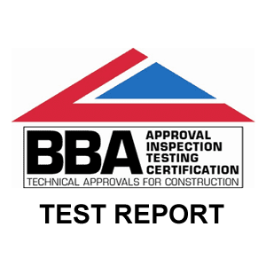 BBA Tested