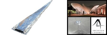 SuperFOIL The Flexible Insulation