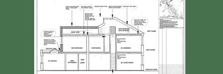 Builder Preferred Insulation