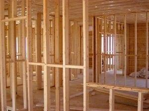 Afbeeldingsresultaat voor construire une maison en bois