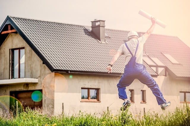 choosing insulation