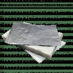 SFNC SuperFOIL Product Sample