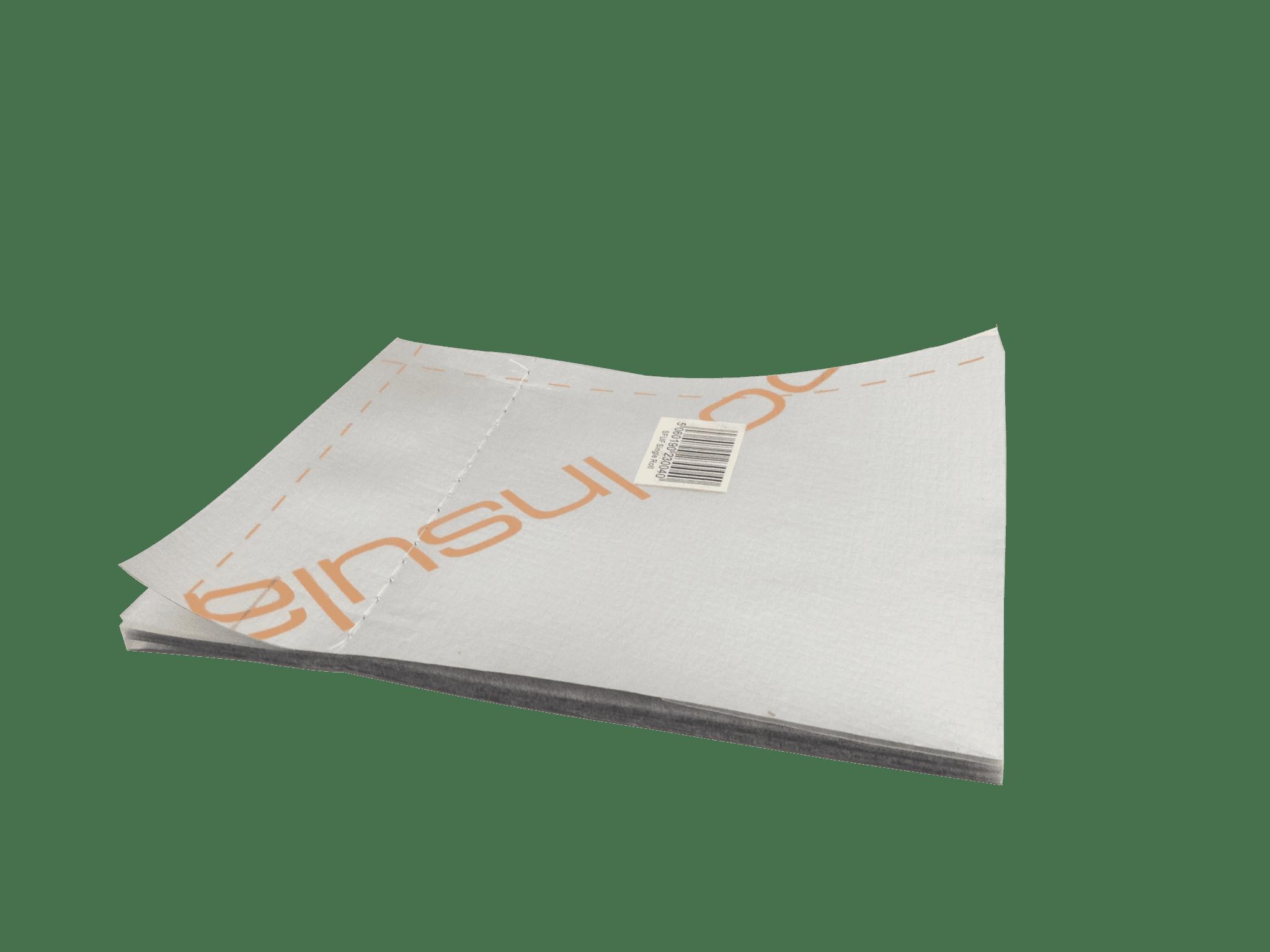SFUF-Sample