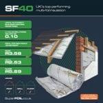 SF40_Key_Features_Menu
