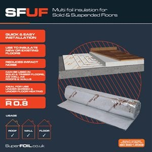 SFUF_Key_Features_Menu