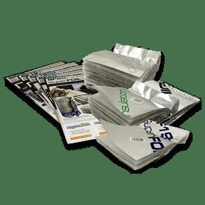 Sample-Pack