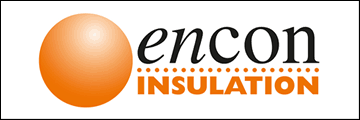 SuperFOIL-National-Distributors-ENCON