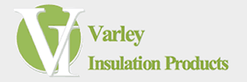 SuperFOIL-National-Distributors-VARLEY