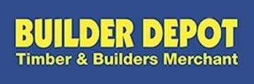 SuperFOIL-Online-Distributors-Builderdepot