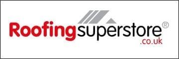 SuperFOIL-Online-Distributors-Roofingsuperstore