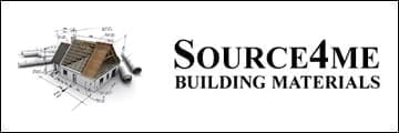 SuperFOIL-Online-Distributors-source4me