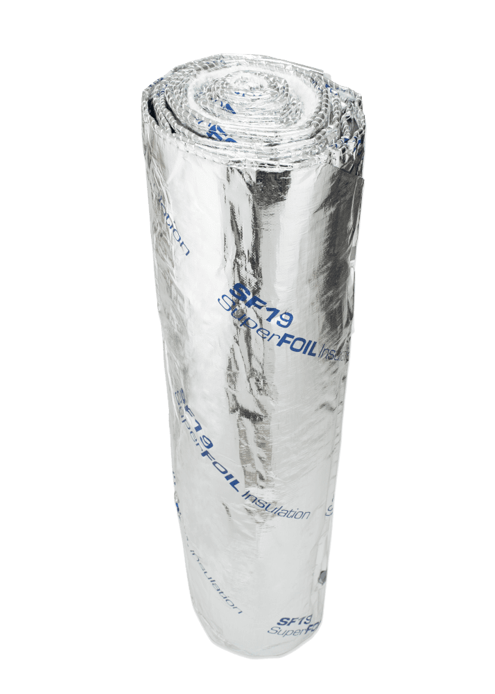 SuperFOIL-SF19-roll-1