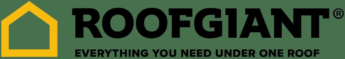 RoofGiant Logo