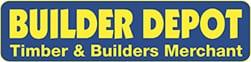 builder_depot_logo