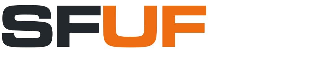 SFUF Logo