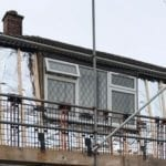 Herefordshire Housing Upgrade