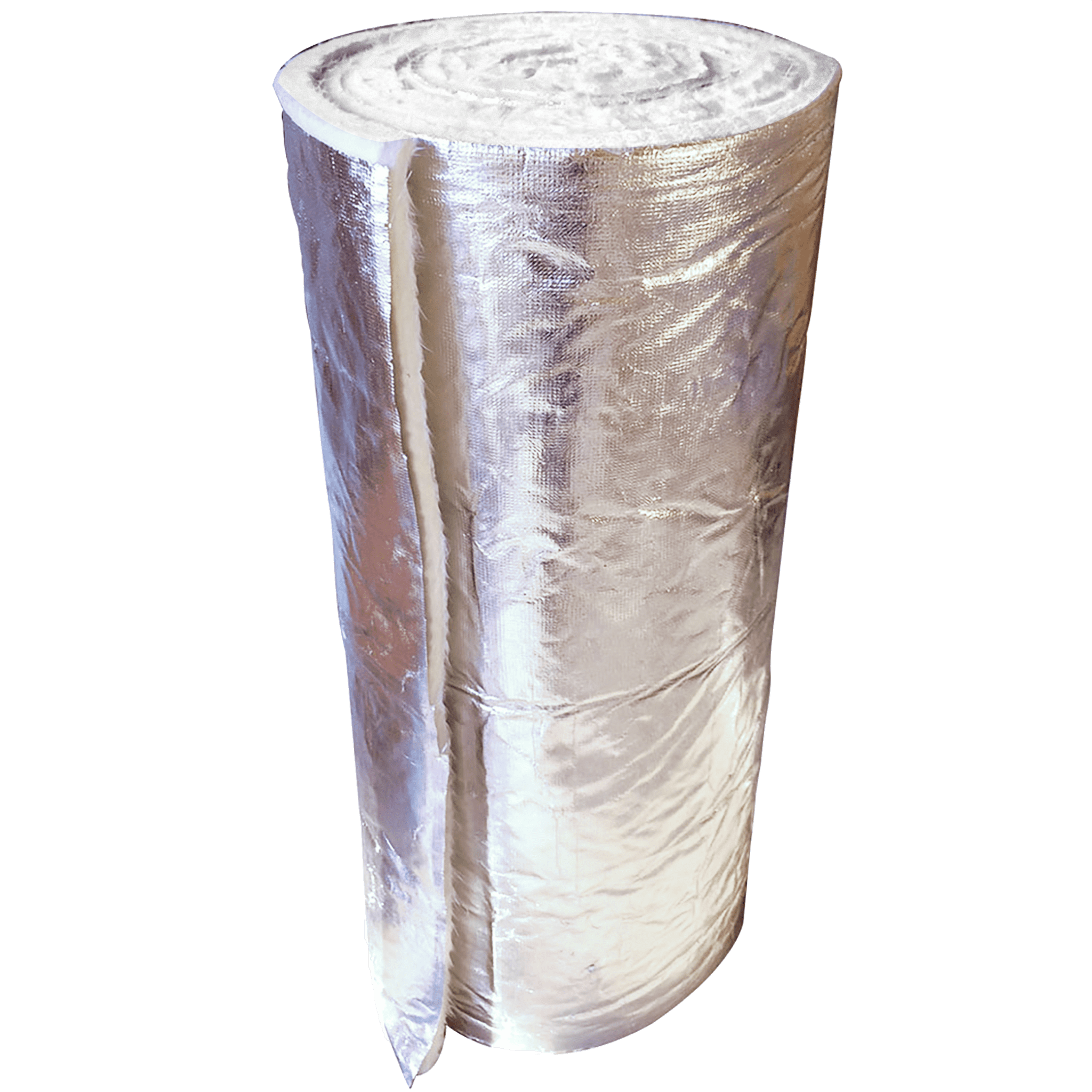 SuperFOIL-SFNC-roll-T