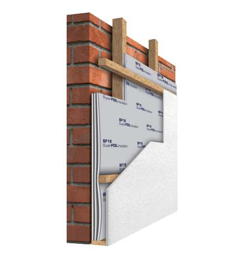 SF19FR-Wall1-removebg-preview