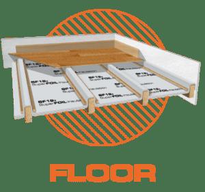 Floor Schematics