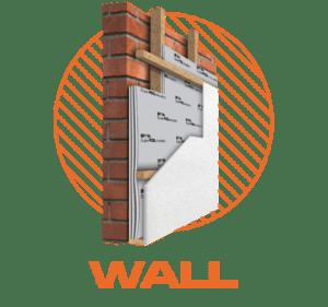 Wall schematics