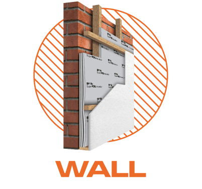 Wall (1)