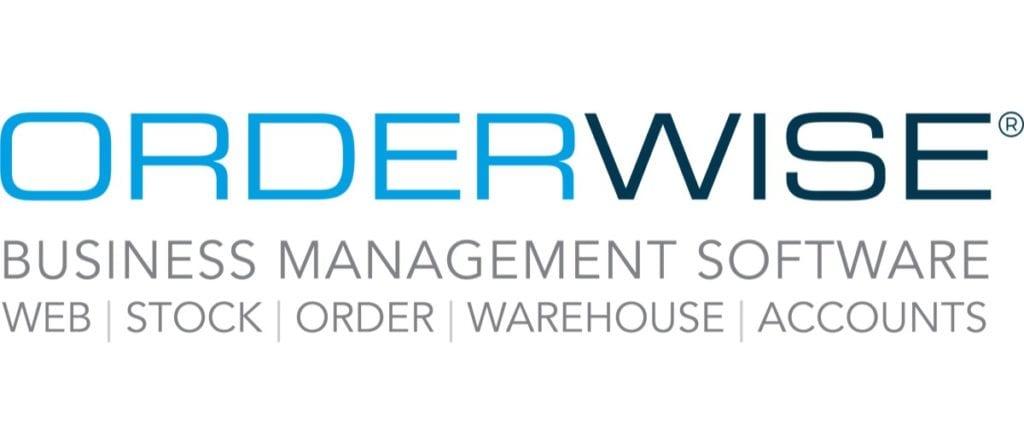Orderwise logo