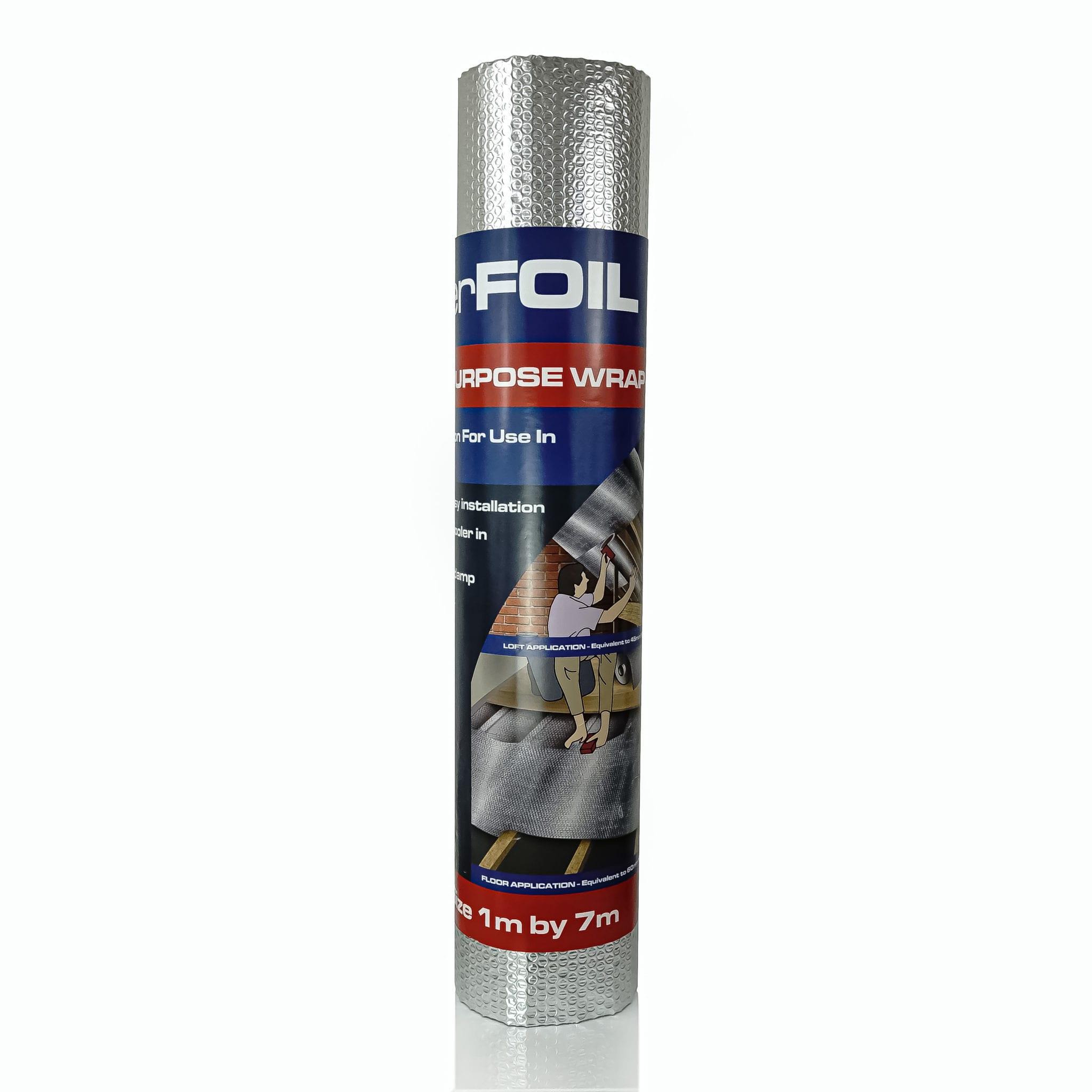 Foil Image 1