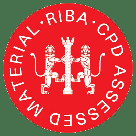 RIBA Logo No BG-3