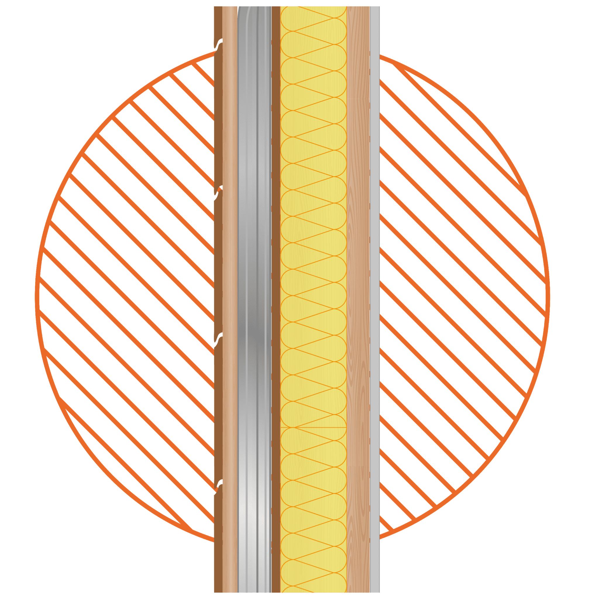Timber-Frame-External