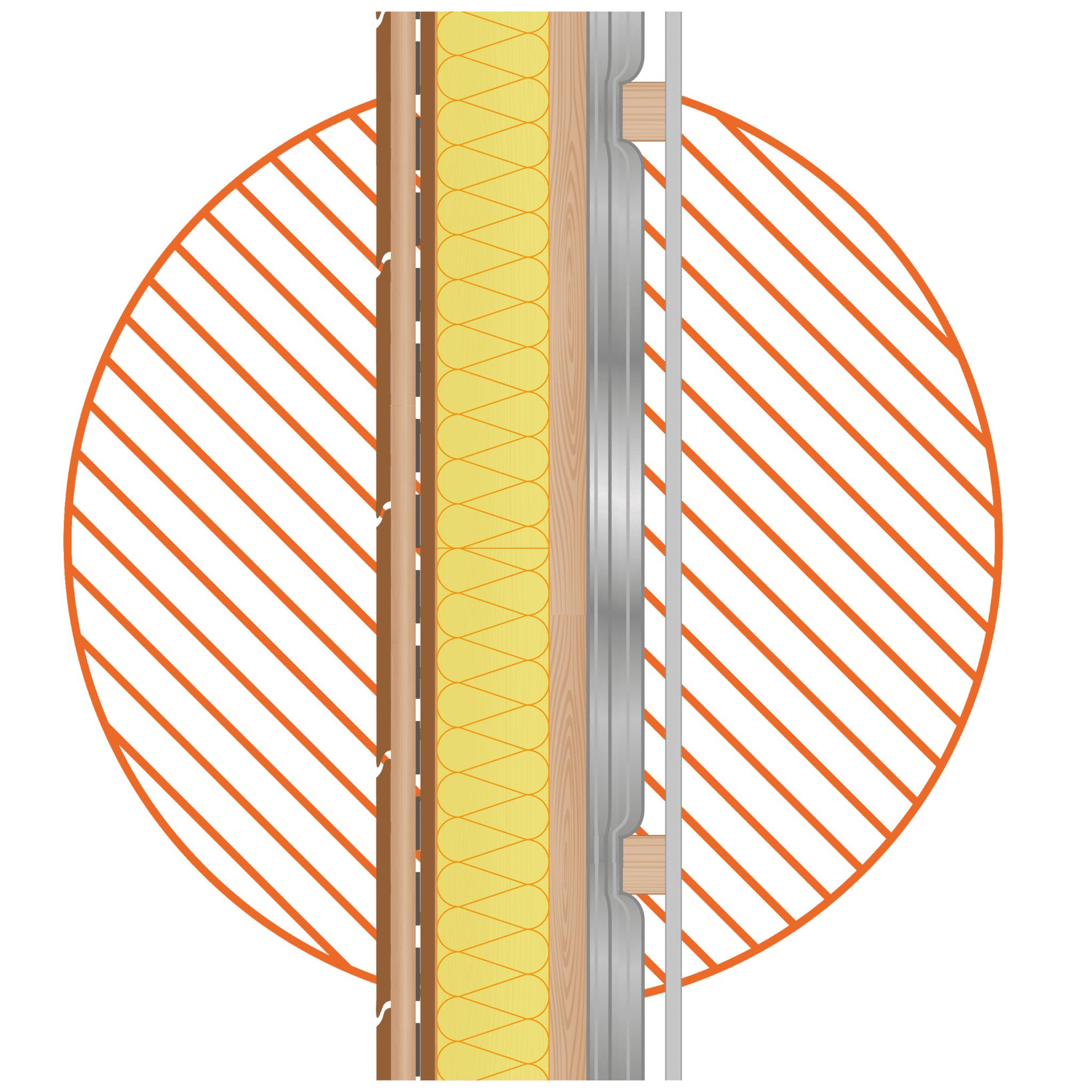 Timber-Frame-Internal