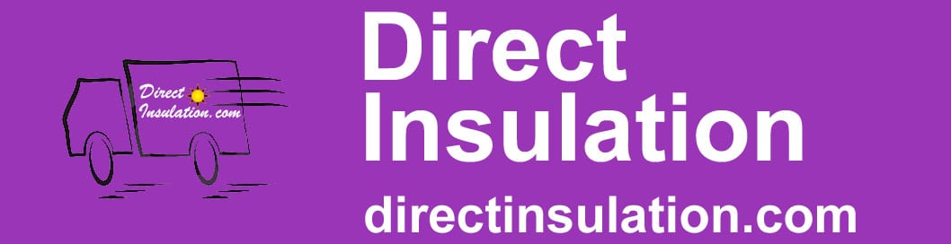 logo direct