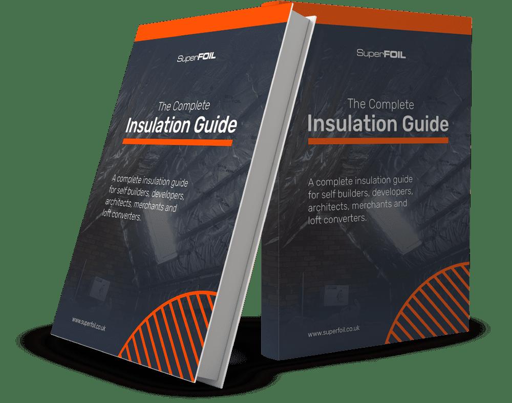 insulation_guide