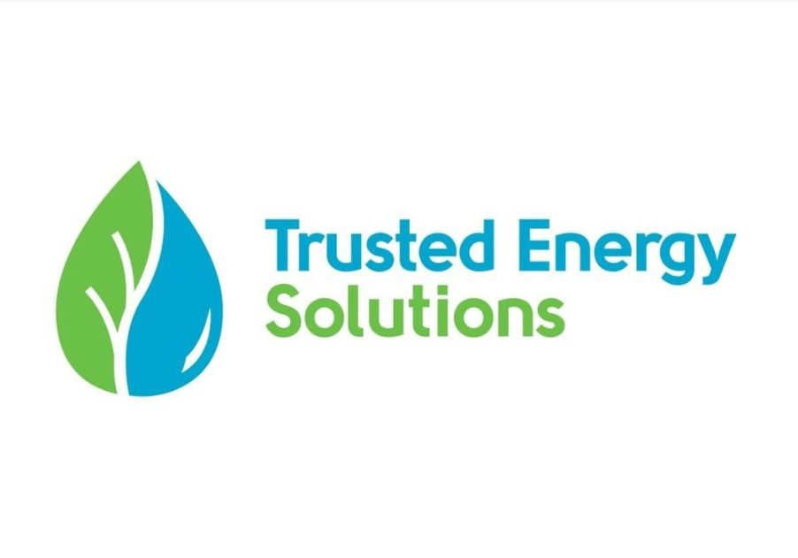 trusted-energy-solutions-logo