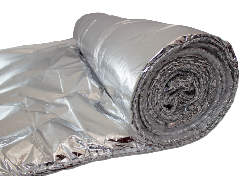 SuperFOIL - SF6 - Roll