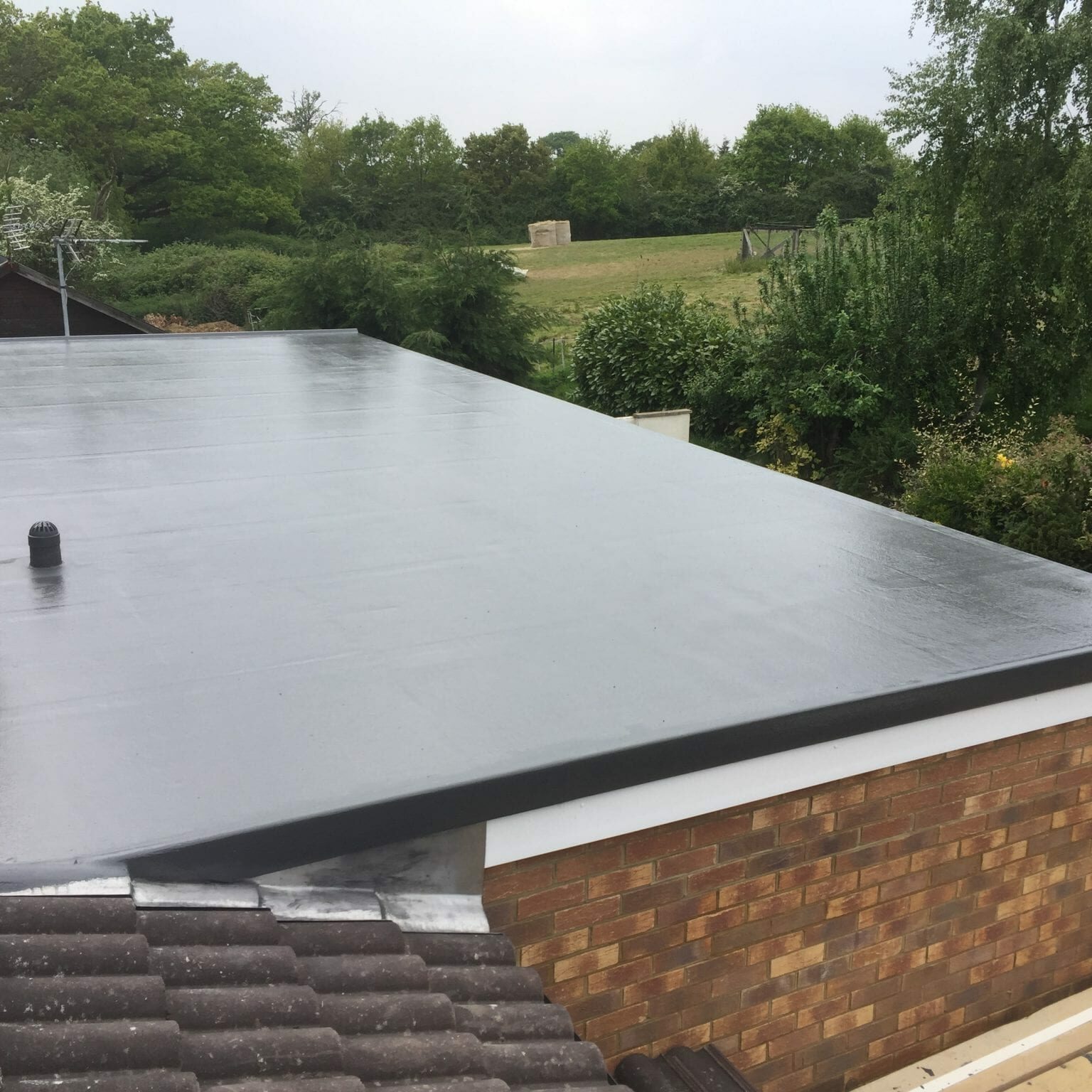 Surrey-Roofing-Flat-Roof-3